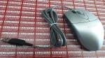 Мышка для компьютера A4Tech OP-620-D Silver USB