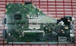 Материнская плата Asus X55A, A55A, F55A, R503A