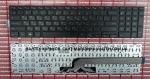 Новая клавиатура Dell Inspiron 3541, 3543 Power Plant