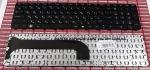 Новая клавиатура HP Pavilion M6-1000, M6-1100 Power Plant