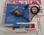 Кабель lpt usb PN-USB-LPT Patron