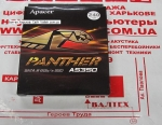 Новый ssd 240 гб Apacer AS350 Panther AP240GAS350-1