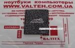 Новый ssd диск 120gb Apacer AS330