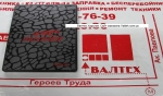 Новый ssd диск 120gb Apacer AS350 7mm AP120GAS350G