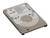 Жесткий диск 120 Гб IDE 2.5 Seagate ST9120821A