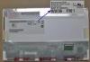 Матрица B089AW01 V.1