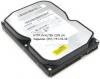 Винчестер 80GB IDE 3.5 Samsung SP0802N