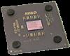 Процессор AMD Athlon A1000AMT3C