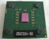 Процессор AMD Sempron 2500+ SDA2500UT3D