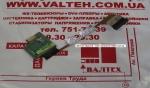 Asus F3S SIM CARD BOARD 08G23FS3020M
