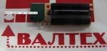 Cканер отпечатков пальцев ноутбук HP Pavilion DV7-6001er