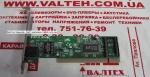 Cетевая карта для компьютера TP-LINK NIC-R1 10/100 JY-3239D