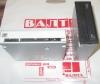 Дисковод Samsung SH-S222A/BEBE IDE