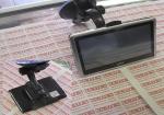 GPS навигатор XPX PM-512