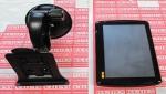 GPS навигатор XPX PM-989