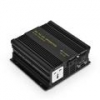 Преобразователь напряжения Luxeon IPS-750