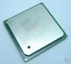 Intel® Pentium® 4 Processor 1.80 GHz, 256K Cache, 400 MHz FSB