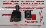Mp3 модулятор FM MIDEX YS I708 USB