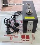 ИБП DeTech 650VA