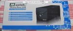 ИБП Mustek PowerMust 636