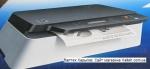 Мфу Samsung Xpress M2070W