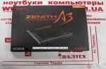 Новый 120гб ссд Geil Zenith A3 SATA3 GZ25A3-120G