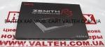 Новый 120 гб ссд Geil Zenith R3 SATA 3 GZ25R3-120G