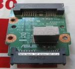 Плата Asus K70IO ODD CN BOARD