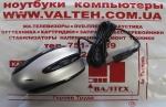 Мышка Frisby FK-11M88 USB