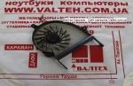 Кулер Fujitsu LIFEBOOK AH531, A531, AH531/GF0