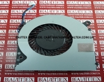 Кулер Fujitsu LIFEBOOK A514, A544, AH564