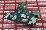 Плата JBL00 LS-3809P Rev 1.0