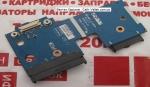 Плата KAWF0 LS-4852P