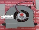 Кулер LG R405, R40, R405-S