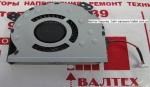 Кулер Lenovo IdeaPad Z400A, Z400, Z500A, Z500