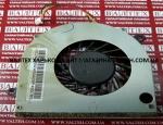 Кулер Lenovo G560, G565, Z460A DC280008ZA00