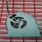 Кулер Lenovo IdeaPad Y560, Y560A, Y560P