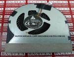 Кулер Lenovo IdeaPad Z570, Z575