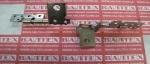 Петли MSI CX620, CX620-210LUA