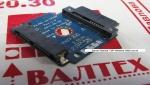 Плата PAJ90 LS-7403P Rev 1.0