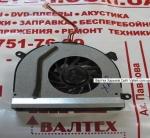 Кулер Samsung X22, NP-X22