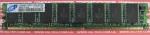 Память 128 Мб DDR 266 ACE tray