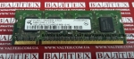 Память 1 Гб DDR 2 SO-DIMM PS2-6400 Qimonda