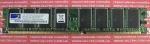Память 256 Мб DDR 400 TwinMos tray