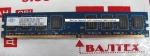 Память 2GB DDR 2 800 Nanya NT2GT64U8HD0BY-AD (AMD, Intel)