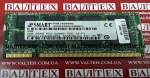 Память 2GB DDR 2 SO-DIMM PS2-5300 SMART