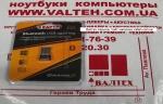 Блютуз 4.0 BT40G GrandX