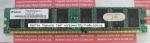 Память 512 Мб DDR 400 Elixir tray