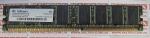 Память 512 Мб DDR 400 Infineon