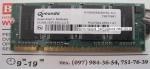 Память 512 мб SODIMM DDR PC2700 Qimonda